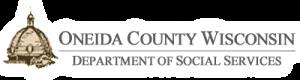 Oneida County Social Services
